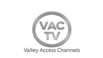 Valley Access Channels