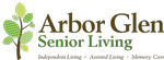 Arbor Glen Senior Living