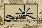 Sunshine Traditional Chinese Acupuncture