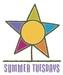 Summer Tuesday Inc.