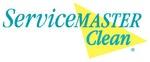 ServiceMaster Restoration Professionals