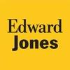 Edward Jones - Josh Campbell