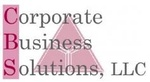 Corporate Business Solutions, LLC