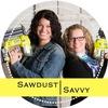 Sawdust Savvy