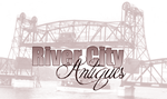 River City Antiques