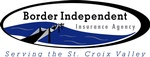 Border Independent Insurance Agency