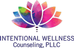 Intentional Wellness Counseling, PLLC