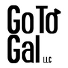 Go To Gal LLC