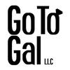 Go To Gal LLC