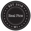 Real Pics WI LLC