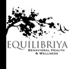 Equilibriya Behavioral Health & Wellness