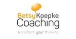 Betsy Koepke Coaching, LLC