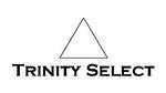 Trinity Select LLC