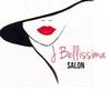 J Bellissima Salon LLC