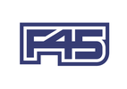 F45 Training Stillwater
