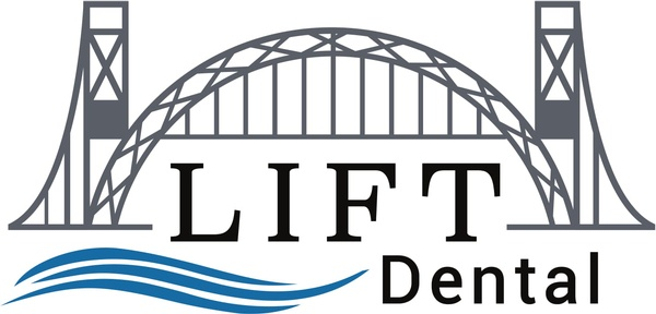 LIFT Dental