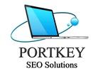 Portkey SEO Solutions