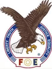 Stillwater Eagles #94