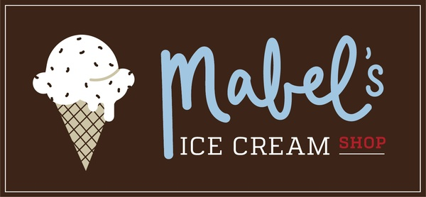 Mabel's Ice Cream Shop