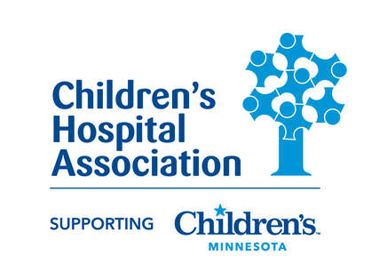 Children's Hospital Association, Inc.