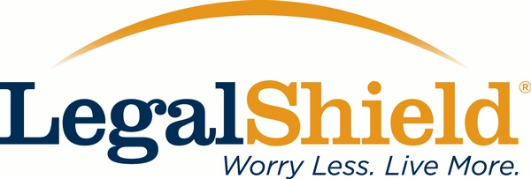 LegalShield Independent Associate - Ashley Reynolds