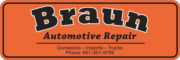 Braun Automotive