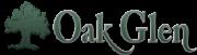 Oak Glen Golf Course