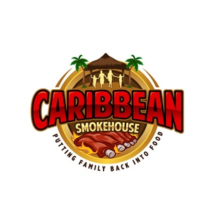 Caribbean Smokehouse LLC
