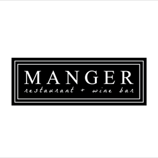 Manger Restaurant and Wine Bar