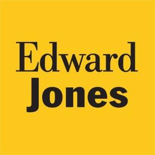 Edward Jones - Cody Uhrhammer
