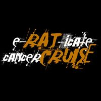 eRATicate Cancer Cruise