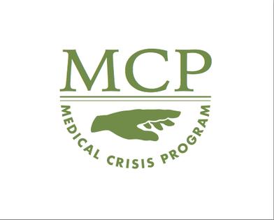 Lyn Olson Medical Crisis Program