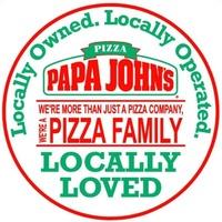 Papa Johns Pizza- JCSquared LLC