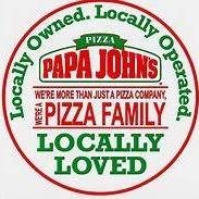 Papa Johns Pizza- JCSquared LLC