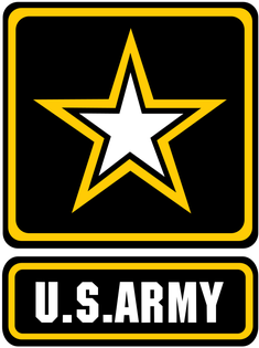 US Army Recruiting Stillwater