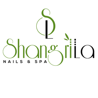 Shangri La Nails & Spa
