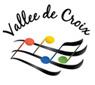 Vallee de Croix - Sweet Adelines