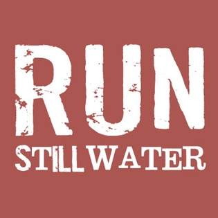 Run Stillwater