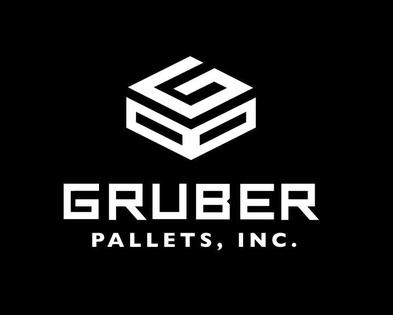 Gruber Pallets, Inc.