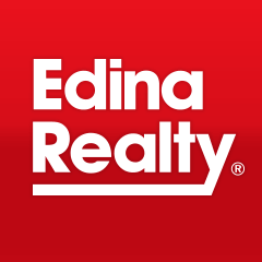 Sharon Schuler Edina Realty