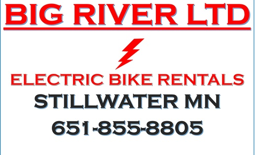 Big River LTD