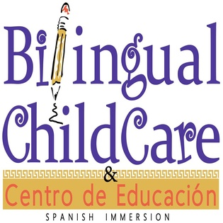Bilingual Child Care & Education Center, Inc (Mahtomedi location)