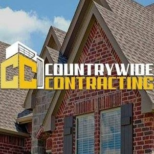 CountryWide Contracting, Inc