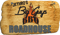 Big Guys BBQ Roadhouse