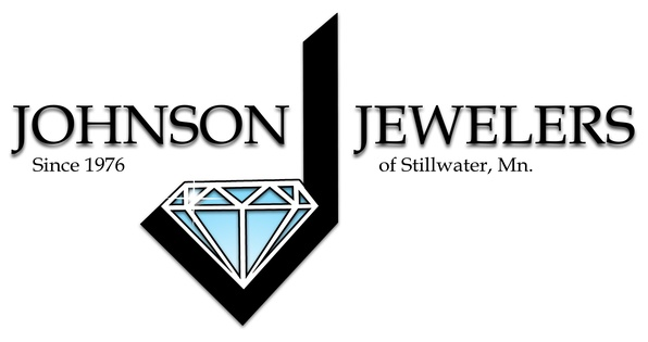 Johnson Jewelers of Stillwater