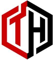 Tice-Hause Design Build, LLC