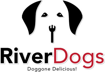 River Dogs LLC