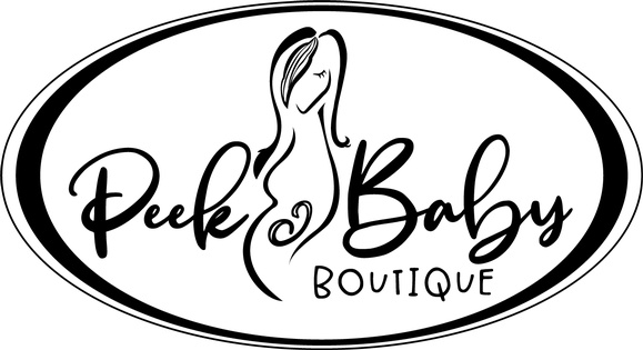 Peek A Baby Boutique