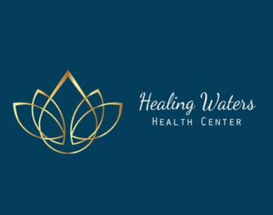 Healing Waters Health Center LLC