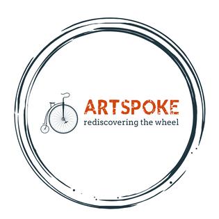 ArtSpoke